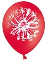 Заказать шарики, гелиевые шары, купить гелиевые шары, воздушный шар доставка, шары гелиевые цена, гелевый шар, заказатиь шарики, гелиевые Ярославль