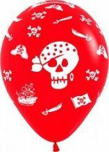 Заказать шары, гелиевые шары, купить гелиевые шары, воздушный шар доставка, шары гелиевые цена, гелевый шар, заказатиь шарики, гелиевые Ярославль