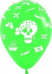 Доставка шариков, гелиевые шары, купить гелиевые шары, воздушный шар доставка, шары гелиевые цена, гелевый шар, заказатиь шарики, гелиевые Ярославль
