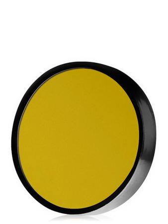 Make-Up Atelier Paris Grease Paint MG08 Ochre Грим жирный охра, запаска