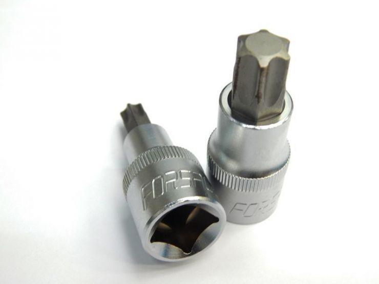 1/2' головка бита торкс T60 (55ммL)