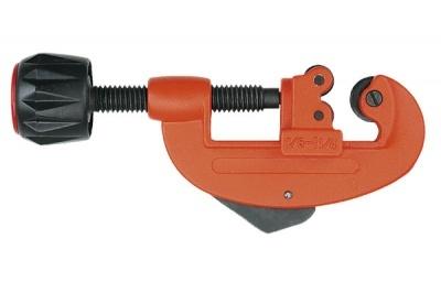 Труборез  3-32 мм