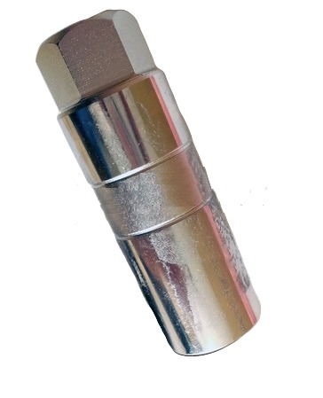 21мм Головка для разборки стойки амортизатора BENZ(W203) CHRYSLER VW AUDI JAP PKU(W203) FORD