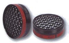 ATI0342 комплект 2 шт. угольных фильтров к ATI0341