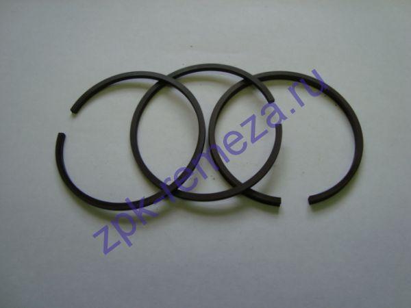 Комплект поршневых колец D.65 для LH20-3, LB-30-2, LB40-3 на один цилиндр