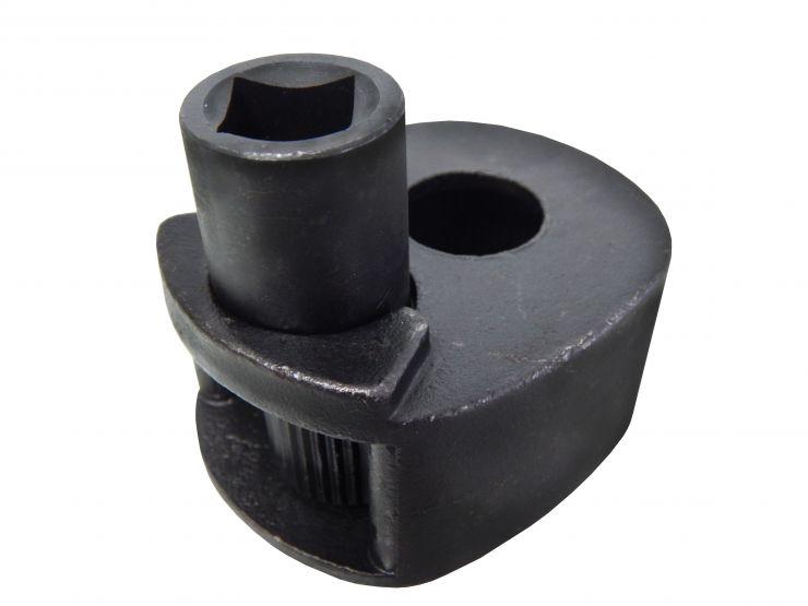 Съемник рулевых тяг универсальный для л/а 33-42мм