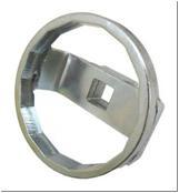 Съемник масляного фильтра (1/2', 14-гран., 65.5мм)