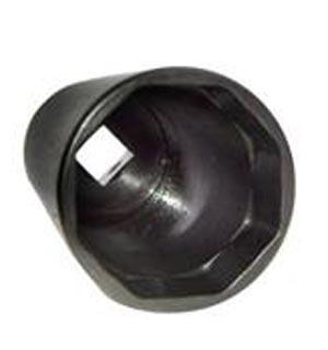 Головка для регулировки фиксаторов  форсунок (1/2', 8-гран., 38мм) (SCANIA 340)