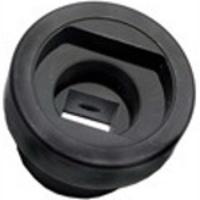 Спецключ для выкручивания пальца рессоры Scania (3/4', 34х56мм)