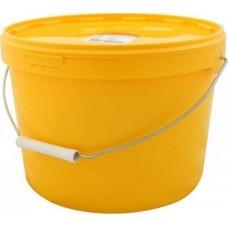 Чистик EXTREME - паста для очистки рук. 9 кг. Удаляет самые экстремальные загрязнения