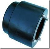 Спецключ для рулевой колонки (1/2', 4-гран., 58мм) (MAN FE410A)