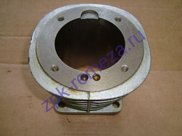 Цилиндр D80, M8 LB-50-2, LB-75-2