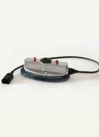 Нагревательный элемент для вулканизаторов  'Малыш', 'Малыш-Т'              600Вт                                                                             (верхний)