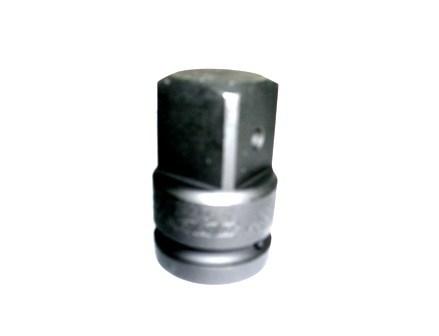 Адаптер 1-1/2'(F) x 1'(M)