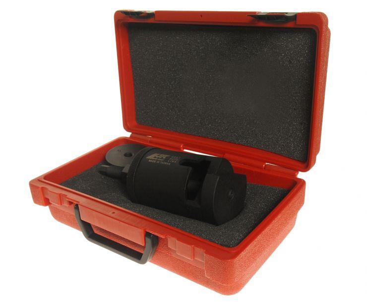 Набор для снятия и установки сайлентблоков рулевой тяги (MINI COOPER R50/R53) JTC /1