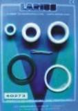 40265 ремкомплект насоса NOVA, OMEGA (экструзионные)