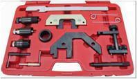 Набор фиксаторов для дизельных двигателей BMW (M41/M51/M47TU/M47T2/M57TU/M57T2)