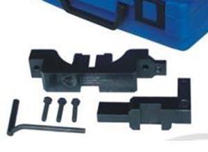 Набор фиксаторов для двигателей (BMW N42/N46)
