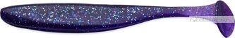 Купить Виброхвост Keitech Easy Shiner 3 7,6 см / 2 гр цвет - EA04 (упаковка 10 шт)