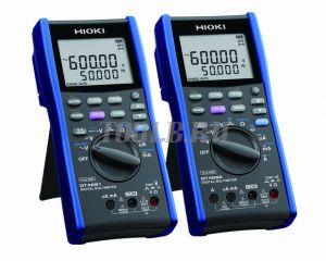 HIOKI DT4281 - мультиметр цифровой