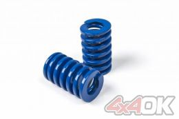 Flex Connect Crawl Spring Kit (Pair)