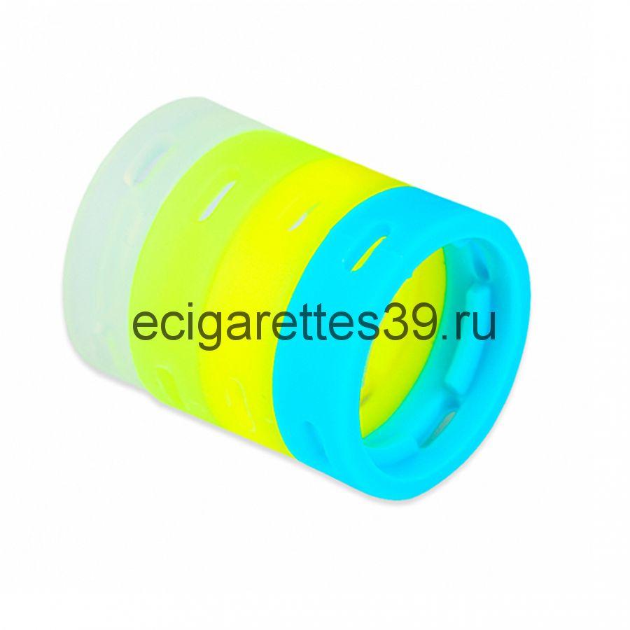 Силиконовое кольцо для Eleaf iJust2