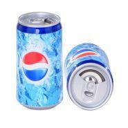 """Колонка-Спикер """"Банка Pepsi"""""""