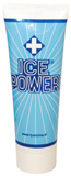 Ice Power Cold gel (25 мл.)