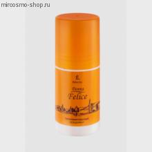 Парфюмированный дезодорант для женщин Donna Felice