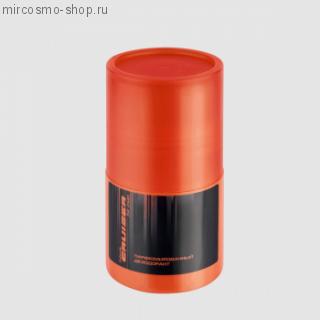 Парфюмированный дезодорант для мужчин faberlic Cruiser