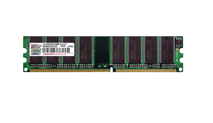 512MB модуль памяти DDR PC-266 CL 2.5