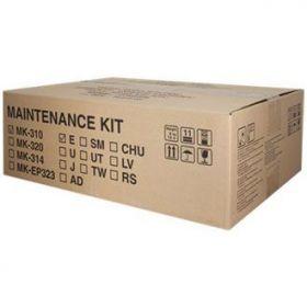 Kyocera MK-130 Сервисный комплект 1702H98EU0