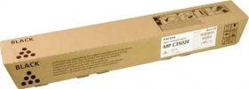 Aficio MP C3002 C3502 842017 оригинальный тонер-картридж жёлтый
