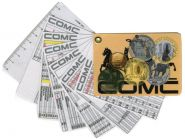 Карманный каталог Монеты с 1921 по 2015