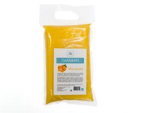 Парафин - Апельсин (350 гр)