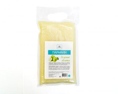 Парафин - Зеленое яблоко (350 гр)