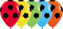 Детские шарики, заказать воздушные, шар,гелиевые шары, купить гелиевые шары, воздушный шар доставка, шары гелиевые цена, гелевый шар, заказатиь шарики, гелиевые Ярославль