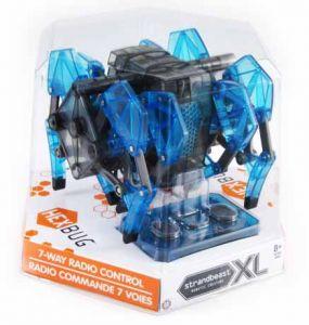 """Робот """"Стрэндбист XL"""" (радиоуправление)"""