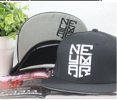 Кепка hip- hop nike neymar неймар