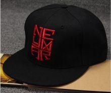 Кепка Hip-Hop Nike Neymar (Бейсболка Неймара)