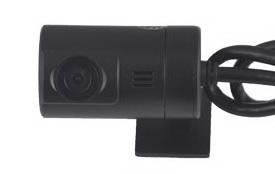 Видеорегистратор для магнитолы Witson (DVR-004)
