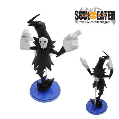 Фигурка Soul Eater - Shinigami-sama_01