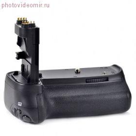 Батарейная ручка Canon BG-E14 для Canon 70D
