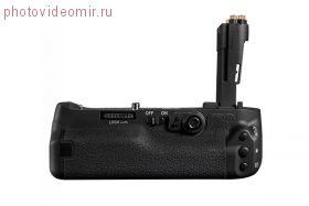 Батарейный блок Pixel Vertax E16 для Canon EOS 7DII