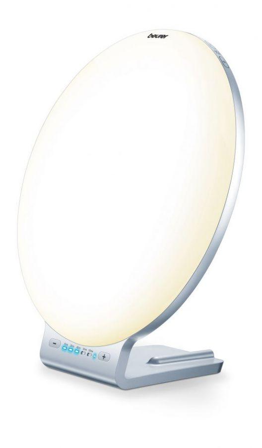 Лампа дневного света beurer - TL100
