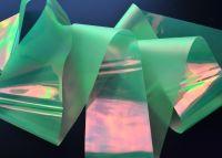 Фольга «Битое стекло» для дизайна ногтей №6