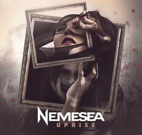 NEMESEA Uprise