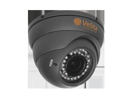 Vesta VC-5460V