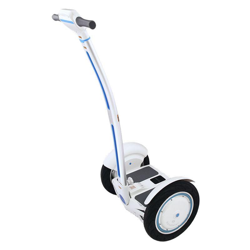 Сегвей Airwheel S3