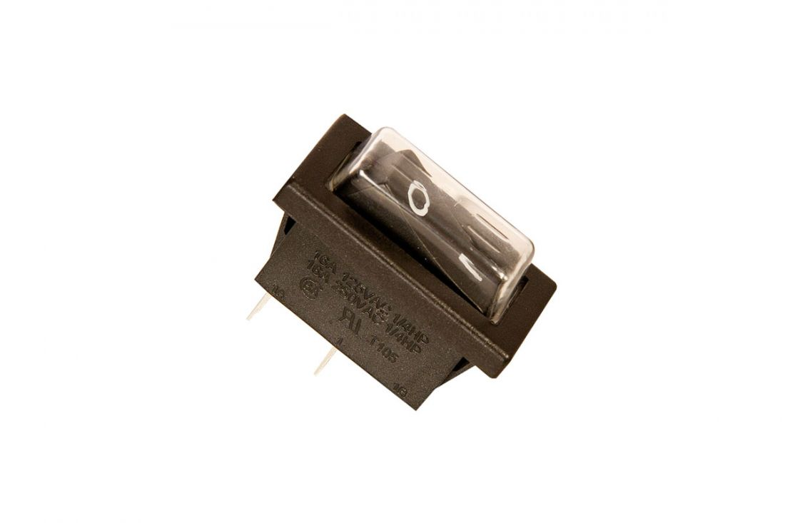 Mirka Кнопка включения для Miro 955/955-S, №16